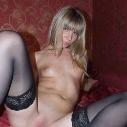 Проститутки речного вокзала, лучшие актеры в порно
