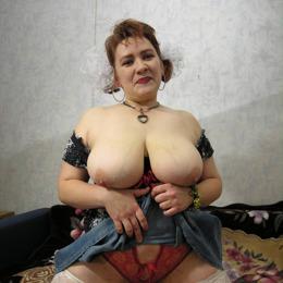 Самые дешевые проститутки с самым большим размером тренажерном зале