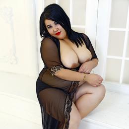 Проститутки шлюхи москвы проверенные недорого 2