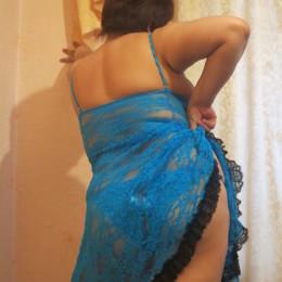 Проститутки москвы проверенные фото с отзывами — pic 10