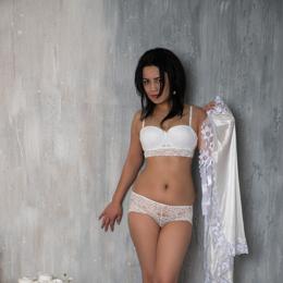 Проститутки часовой в москве