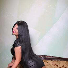 Проститутки москвы две за час спермой фото