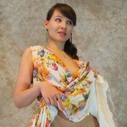 Полина индивидуалка савеловская, фото порно влагалище зрелых женщин