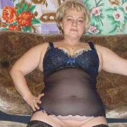 Москва проститутки за сорок, русские лесбиянки зрелые женщины