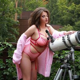 Фото проституток зрелого возраста с большими сиськами г москва 7