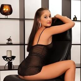 Проститутки азиатки москва объявления, сама себя ебет в анал