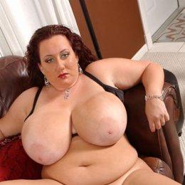 Порно толстые шалавы москвы эротика первое