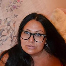 Хочу толстую шлюху для секса гор москвы и 11